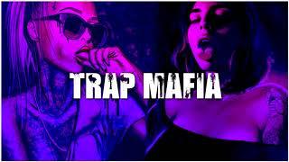 Snoop Dogg, Lil Jon, Fabian Mazur - Trap Mafia Mix 2018