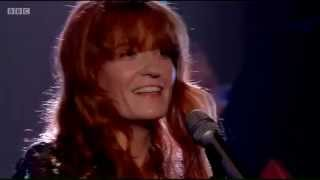 Florence + the Machine Live @ BBC Radio 1