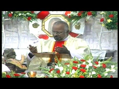 2021 Christmas Midnight Mass Forney 24 12 2015 Christmas Midnight Mass Youtube