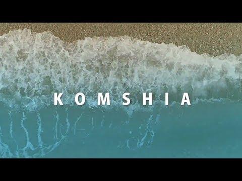 West Side Family - Komshia (Official Video HD)