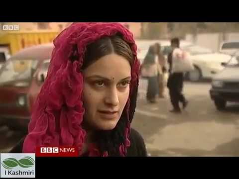 BBC How Pakistani city of Mirpur became Little England