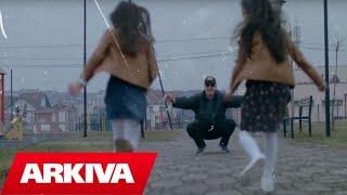 Aferdita Bajrami & Mira Islami - Mos i mbyll syte (Official Video HD)