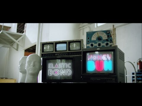"Elastic Bond - ""Honey Bun"" Official Video"