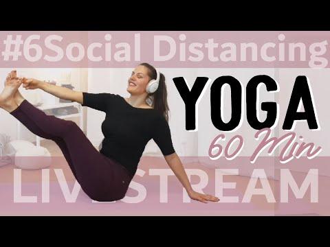 hatha-yoga-#6-vom-29.04.2020- -für-bessere-körperhaltung-und-körperwahrnehmung