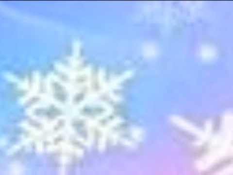 Suzy Snowflake 1951 Sheet Music Version