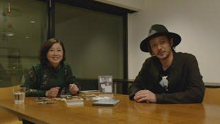 西川美和監督作品『ゆれる』Blu-ray発売告知 オダギリジョー×西川美和監督コメント