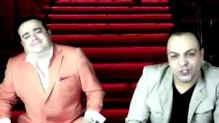 Adrian Minune & Nicky Yaya - Ia tu tot ce vrei ( Oficial Video )