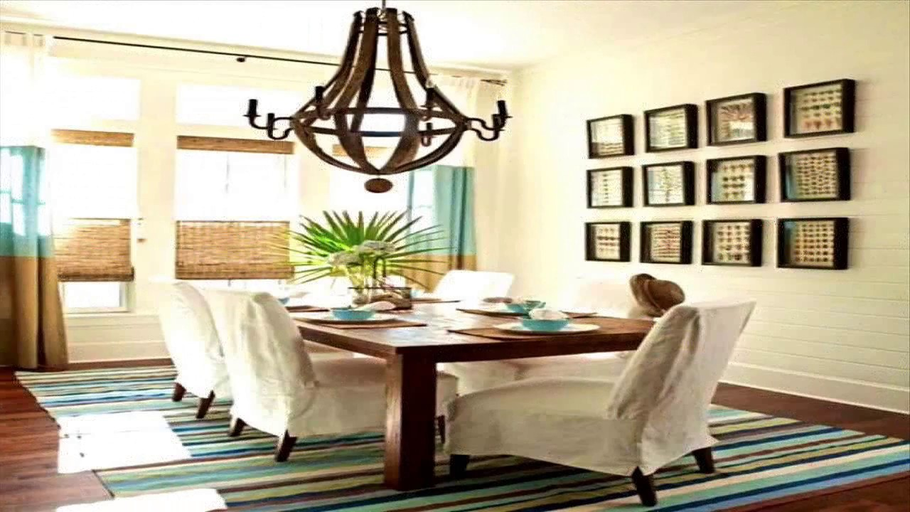 Kitchen And Dining Area Design Crossword