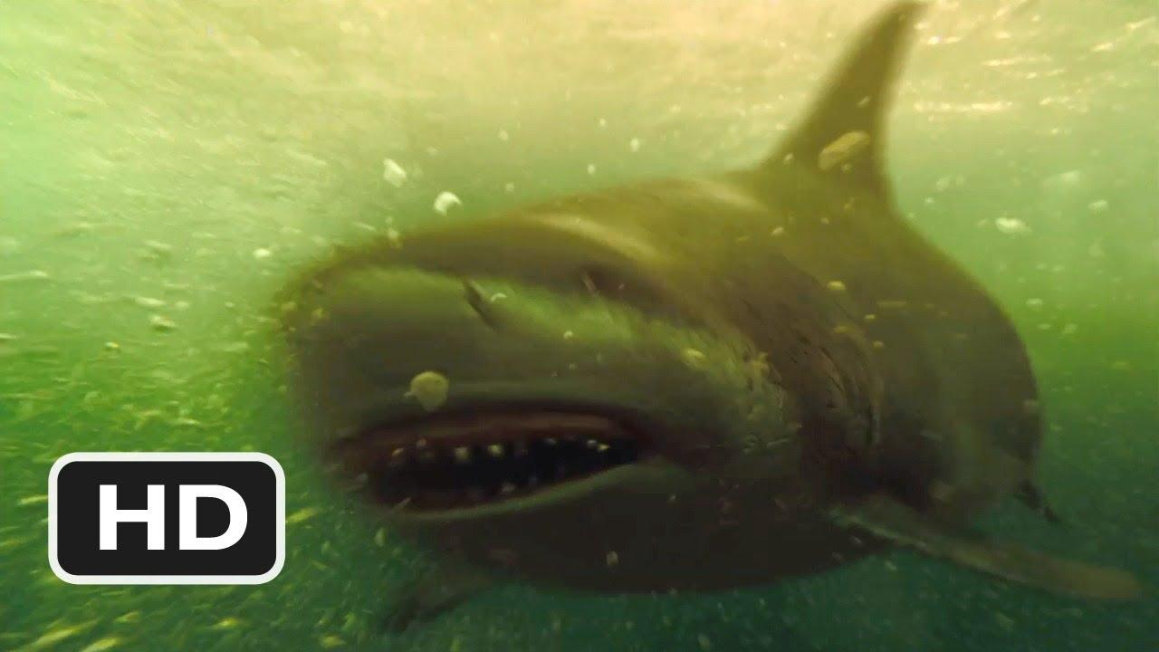 Shark Night on iTunes