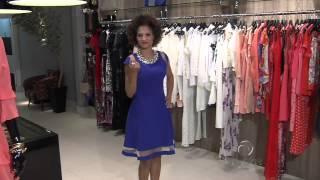 Programa Vitória Fashion 21/11/2014 - Transformação Fashion Thumbnail