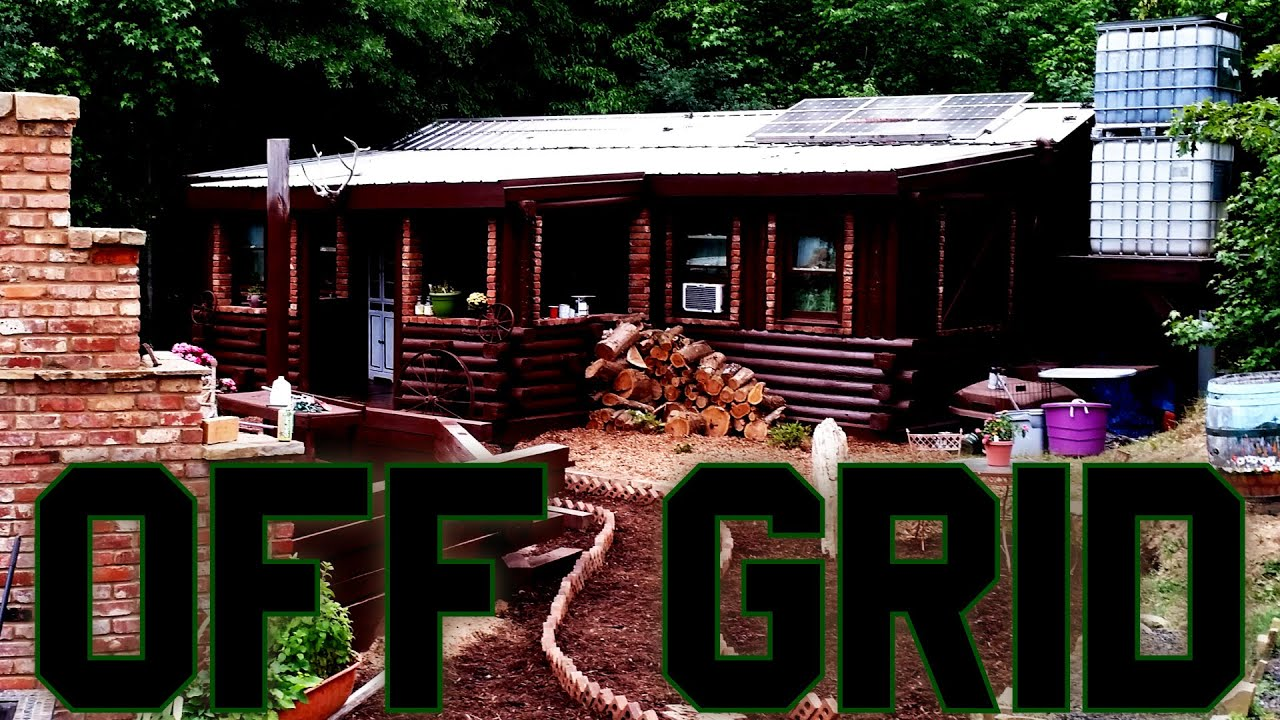 Off grid septic system youtube for Cottage septic systems