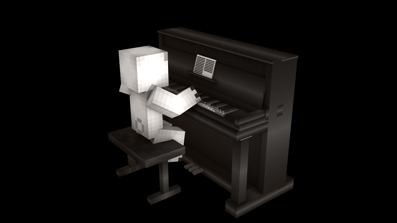 roblox piano player download