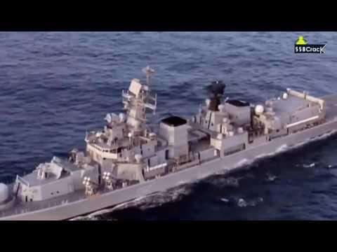 Lakshya Sg Military Mashup