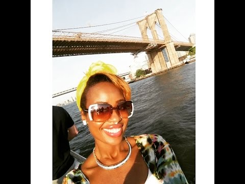 New York City Travel tips!!