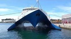 Porec - Kroatien, Istrien; Hotel Plava Laguna; Tipps für Ausflüge in die Umgebung