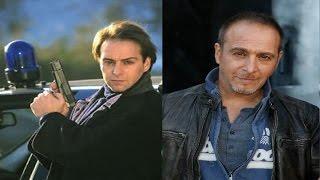 Jak się zmienili aktorzy z serialu ,,Kobra 11 - oddział specjalny''? HD