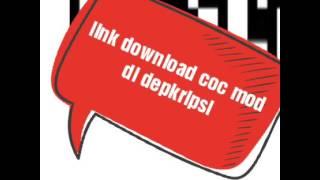 Link Download Coc Mod