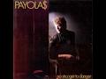 Смотреть или скачать ютуб видео Смотреть онлайн или скачать вк видео Eyes Of A Stranger by The Payolas lyrics