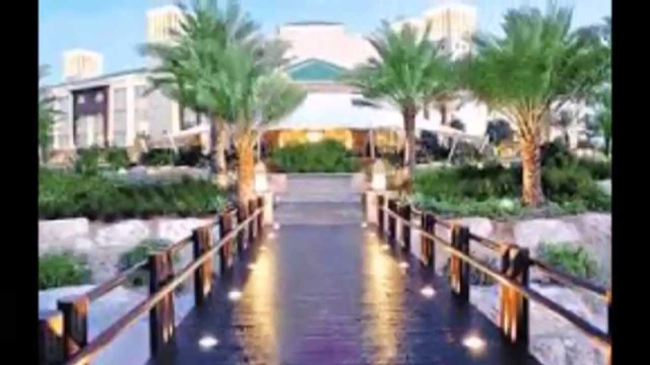 السياحة في الامارات دبي Tourism In United Arab Emirates Dubai Youtube