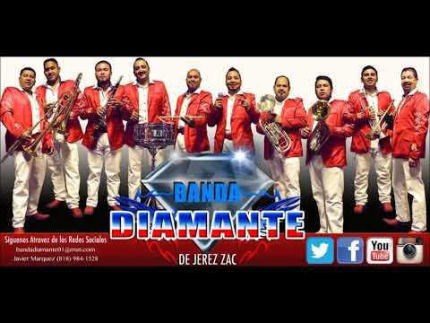 DIAMANTE CD1