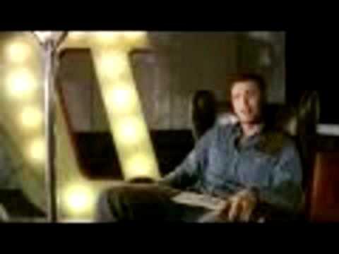 FULL EPISODE Zara Nach Ke Dikha Episode 2 May 2 Season 2 HQ 6 6 (Part 1) from YouTube · Duration:  9 minutes 33 seconds