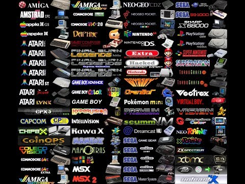 Modded Xbox 2tb 78,000 games 560 xbox games plus 6,000  karaoke songs FOR SALE best mods available.