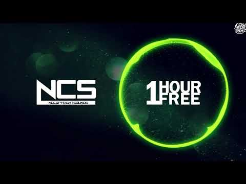 Dread Pitt - Reckless (ft. C.) [NCS 1 HOUR]