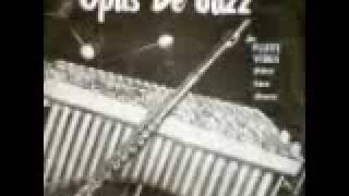 Opus de Funk Milt Jackson