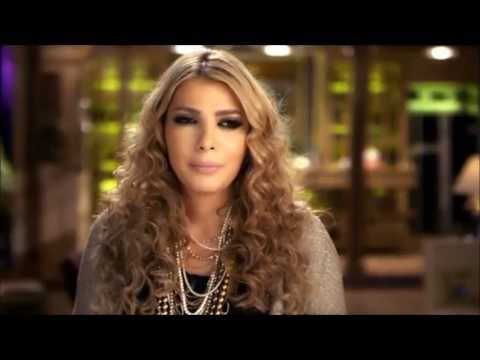 Hekaiat Assala In Soula Show Ep12 - حكايات أصاله في برنامج صولا الحلقة الثانية عشر