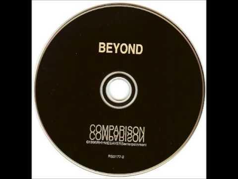 Beyond - Vinyl, Cass And Cd's