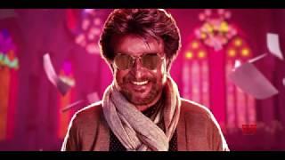 Rajni Next Movie