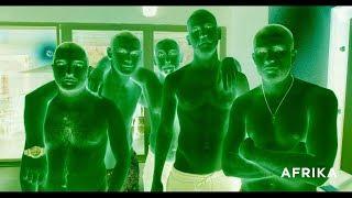 OTDocumentary: Afrika