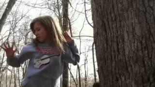 Dark Skies Trailer (U.S.A)