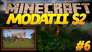 Modatii - S.2 Ep.6 - Quarry-ul meu :3