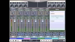 Download Pocket Studio