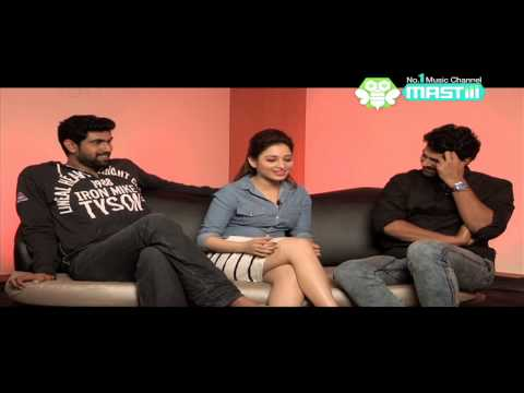 Bahubali Stars In An Exclusive Interview |  See Taare Mastiii Mein (Episode 35)