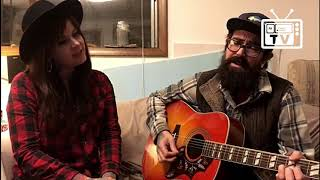 Kirsty & Cory Call - Liars (Adventskalender Session 2019)
