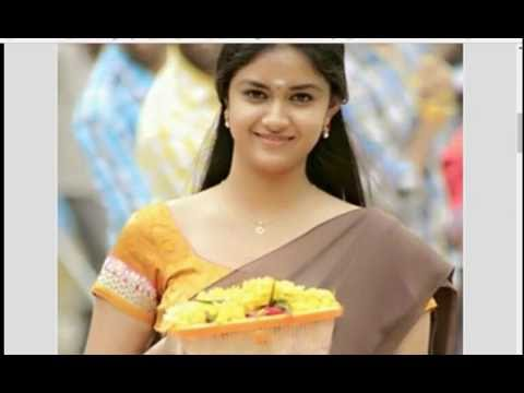 from Brian keerthi suresh photos sex download