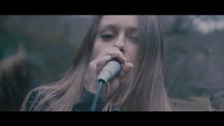 Скачать Small Pond Big Fish Parallels Official Music Video