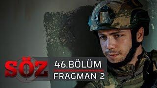Söz | 46.Bölüm - Fragman 2