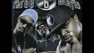 Watch Three 6 Mafia Lets Plan A Robbery video