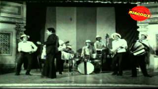 Chettikkulangara Bharani | Malayalam Movie Songs | Sindhu (1975)