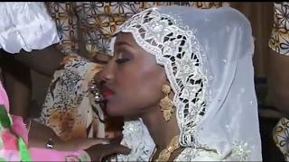 Download Video HALIMA BAHARI WEDDING ON 2011 (Hausa Songs / Hausa Films) MP3 3GP MP4
