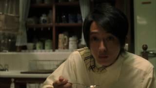 映画「スープ・オペラ」 TV用スポットCM(15秒)第一弾です。