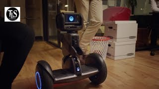 Top 5 Cool Robots That You Can Buy Today || Technology || Top Inside Story