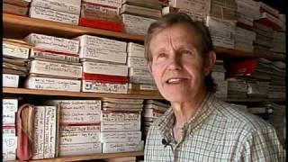 Write a Book - Throw it Away! - John Nichols - A Writer