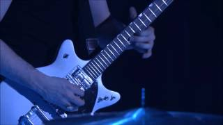 Jack White - Steady As She Goes