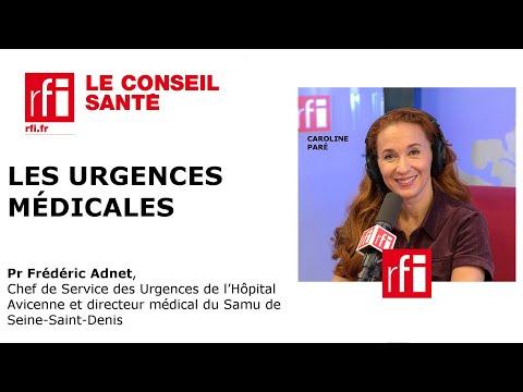 hqdefault - Le phénomène de l'urgence : L'alerte
