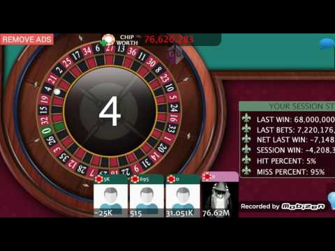 Roulette Mod Apk The Best Downloader For Mod Files