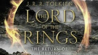 Video The Lord Of  The Rings sub indo #GENDAFPUTIH# download MP3, 3GP, MP4, WEBM, AVI, FLV Januari 2019